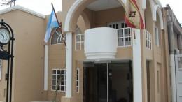 La Municipalidad de Catamarcadotará con $20 millones a la Caja de Crédito municipal