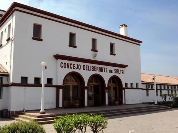 concejodeliberante2013