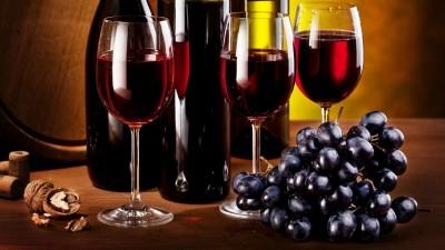 Rusia, el mercado del vino que mueve 8.000 millones de dólares cada año