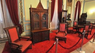 Las pertenencias del mariscal paraguayo llegaron a su destino después de 150 años