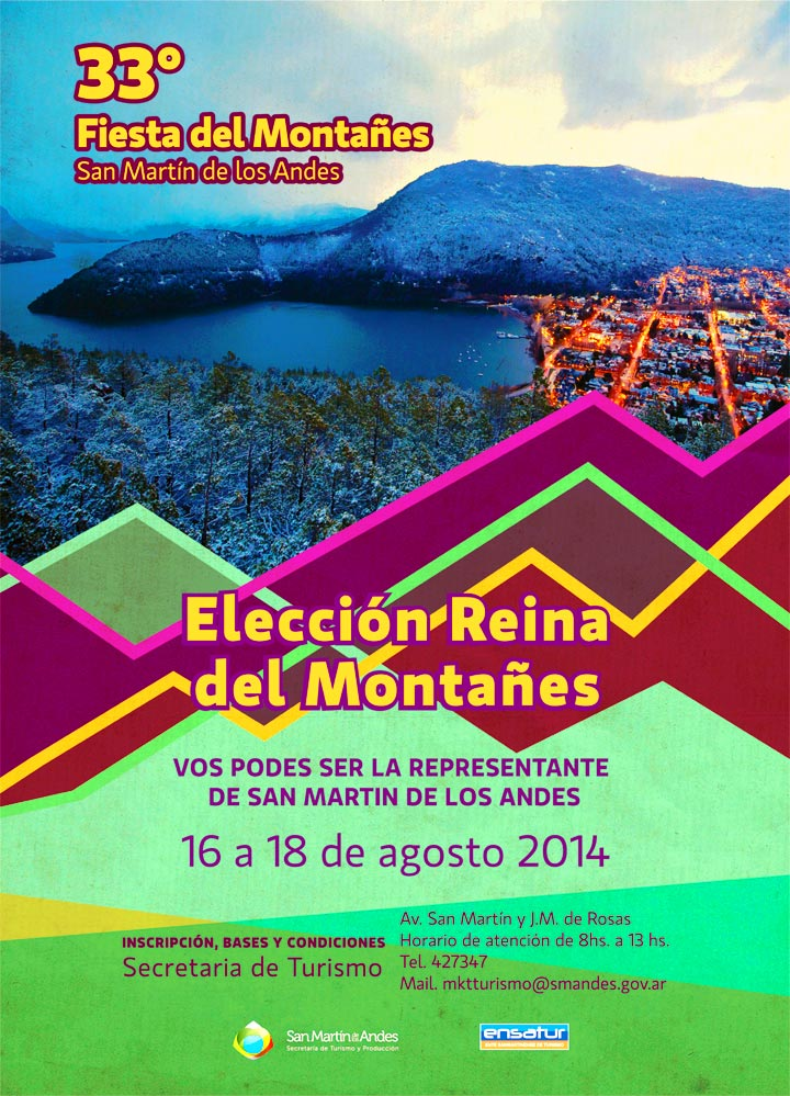 flyer_montanes