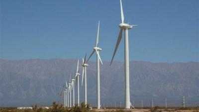 El Gobierno apunta a que La Rioja se consolide como productora de energía renovable