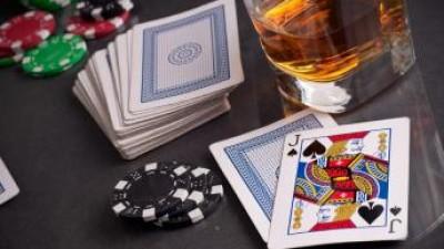 Preocupa el incremento de las adicciones y el juego en los pueblos de la provincia de Santa Fe