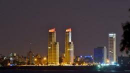 Rosario: Impacto de los desarrollos inmobiliarios
