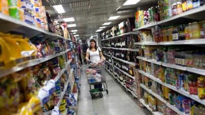 Venezuela: habrá racionamiento forzoso