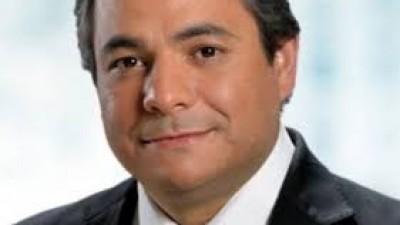 Córdoba, serán 14 los intendentes que asumieron en 2011 y ya dejaron sus cargos