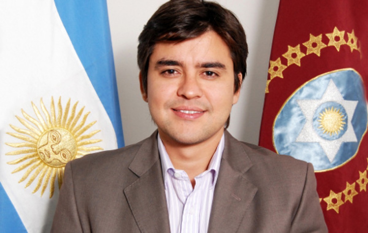 Salta: El pueblo podría denunciar a funcionarios sin un abogado