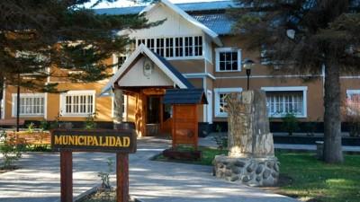 Municipales de Junin de los Andes piden pase a planta
