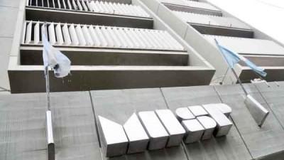 Aumentan un 55% las transferencias a los Municipios Neuquinos