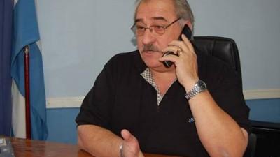 """"""" No vamos a permitir que se burlen del peronismo """", dijeron Intendentes de la Liga peronista de Río Negro"""