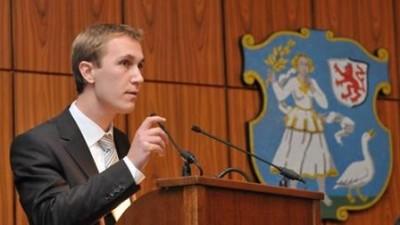 Alemania: El joven alcalde que saldó toda la deuda pública