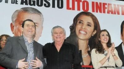 Santiago del Estero: Los partidos políticos cierran hoy sus campañas