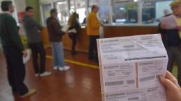 La Municipalidad de Córdobatambién enviará a los deudores al Veraz