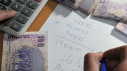 Grandes Municipios Cordobeses amplían sus presupuestos por mayores ingresos