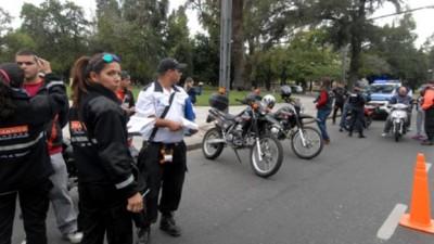 Rosariosumará cien inspectores en las áreas de supervisión de calles