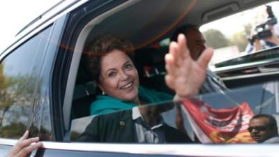 Brasil tendrá los comicios presidenciales más caros de su historia