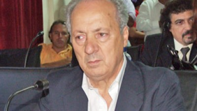 Paritarias municipales de Buenos Aires: Secretario General de SMATAse sumó a las críticas al FR