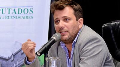 """Paritarias municipales en Buenos Aires: se dio """"el primer paso"""""""