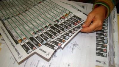 Los intendentes de Córdoba definen su futuro en vistas a las elecciones 2015
