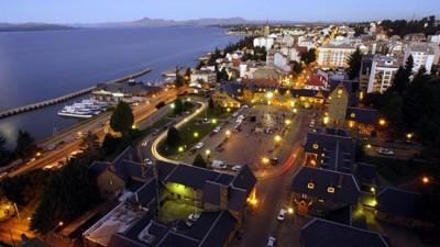 El Gobernadorconfirmó millonario aporte para la promoción turística de Bariloche