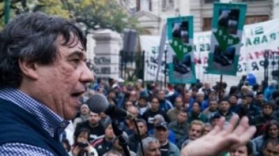 Buenos Aires: La Corte Provincial le dio la razón a los municipales