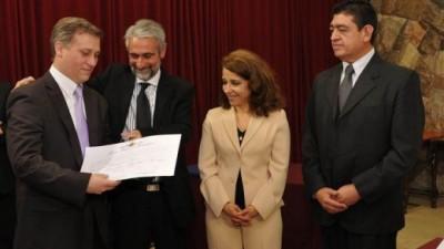 Carlos Paz: Polémica por proyecto oficial para conformar la Junta Electoral Municipal