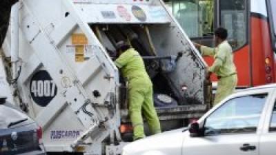 Municipales de Corrientes piden un sueldo mínimo de $ 4.400 a partir de septiembre