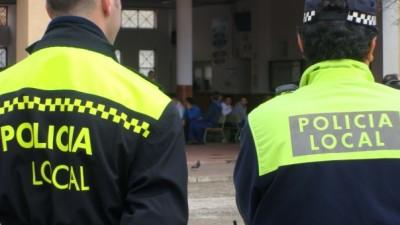 Una de cal y una de arena: Mar del Plata si y Necochea no, a la Policía Local
