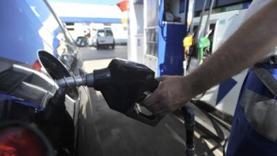 Municipalidad de Junín desestima el fallo del Tribunal de Cuentas sobre el impuesto a las naftas