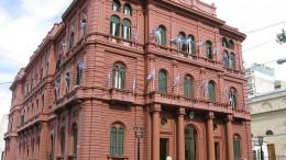 La Municipalidad de Rosario lanza una guía productiva