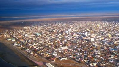 Aprobaron adhesión a ley de ampliación del ejido urbano de Río Gallegos