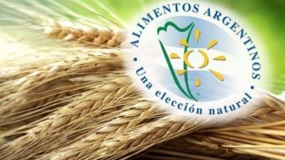 """Se crea el sello """"Alimentos Argentinos, una elección natural"""""""