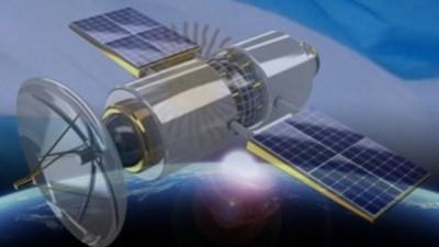 Qué es y para qué sirve el ARSAT-1