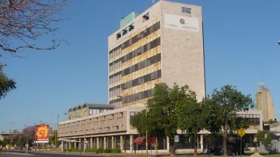 Será recuperado el edificio del Correo Argentino deSanta Fe