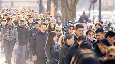 La Plata: Aspirantes a la policía local tendrán que contar con aval de sus vecinos