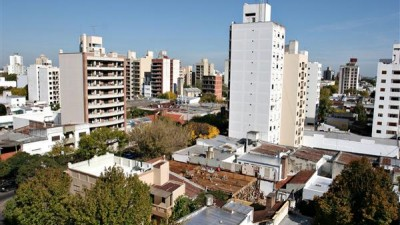 Buenos Aires: Sería del 30% la suba del impuesto Inmobiliario para el año que viene
