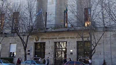 Mar del Plata: El Concejo resolvió restituir el 3% por antigüedad a los municipales