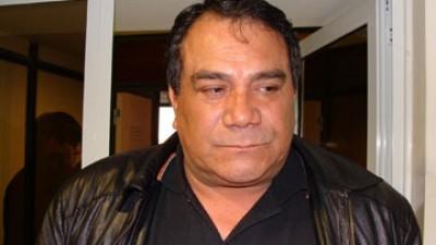 Caleta Olivia, Julián Carrizo irá por un nuevo mandato en el SOEMCO.