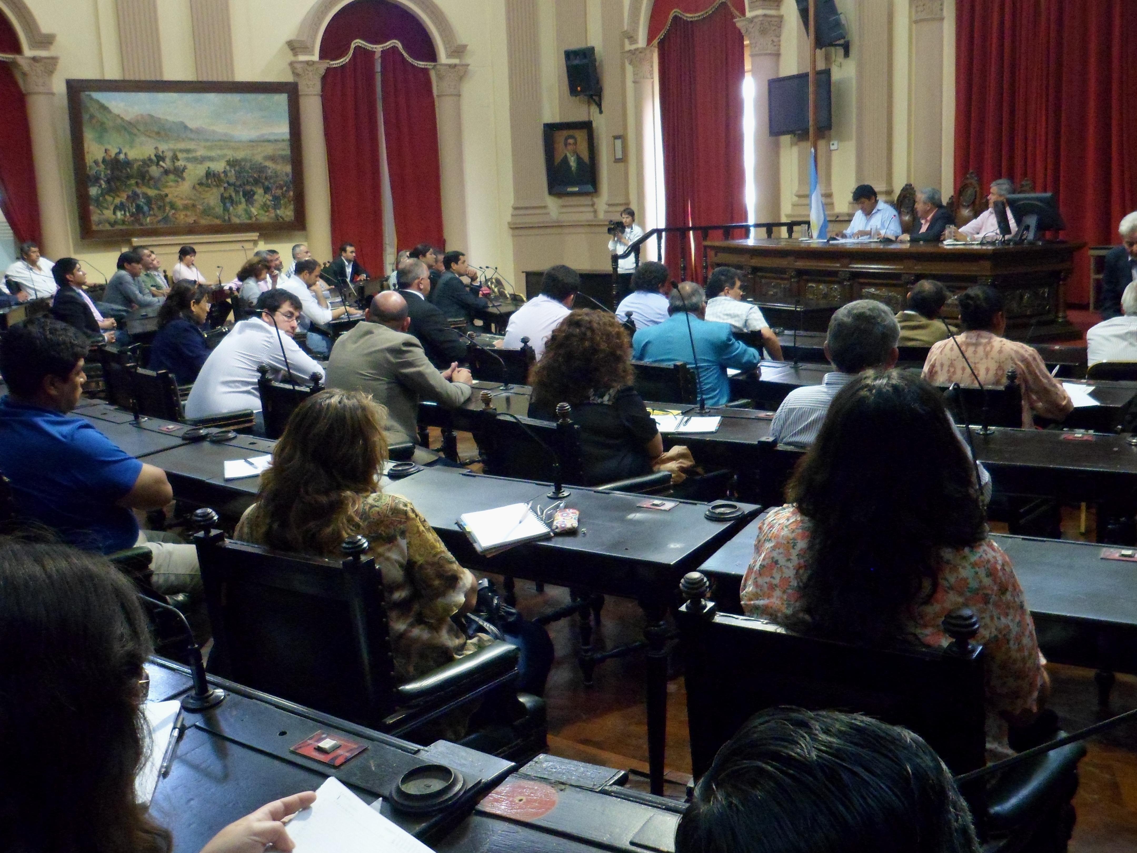 Reforma_De_La_Ley_Orgánica_Municipal