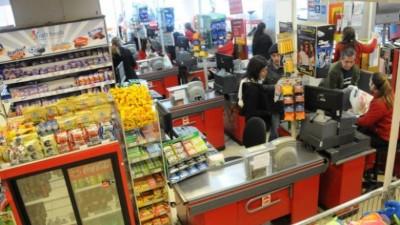 Asociación de Supermercados Unidos rechaza la ley de descanso dominical en Santa Fe