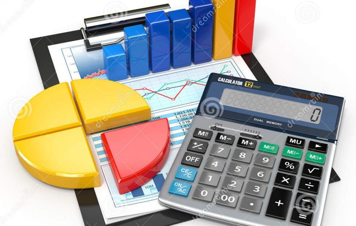 Santa Cruz: Por ley los municipios deben brindar información mensual para su financiamiento