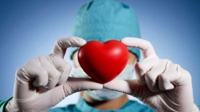 Argentina: a la vanguardia en donación y trasplantes