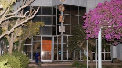 Catamarca: La deuda con los acreedores del SOEM ya superó los $13.000.000