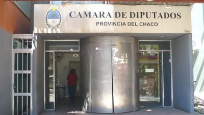 Chaco:presentan proyecto para crearun defensor del pueblo en cada municipio