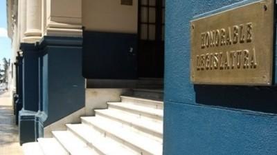 Municipios Correntinos aguardan una cautelar para la defensa de sus recursos