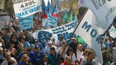 Ley de Municipales: Qué dice la norma aprobada por Diputados de Buenos Aires