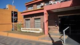En Cosquín el jueves los ediles de UPC aprobarían la emergencia económica municipal