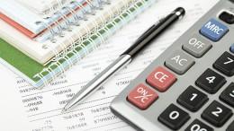El gobierno de Santa Feproyecta presupuesto de $ 75 mil millones para 2015
