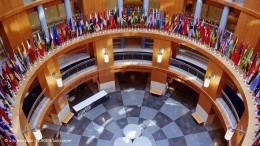 El FMI anunció que apoya las reformas antibuitres que impulsa la Argentina