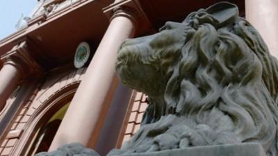 Rosario: El municipio también quiere pagar a sus empleados un bono de fin de año